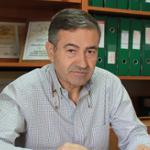 Director agroalimentario dehesa de los llanos